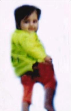 Ayeesha