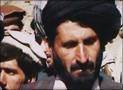 Malik Daud Khan