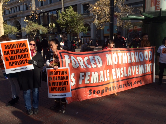 stop-patriarchy-SF-colorado-action-1