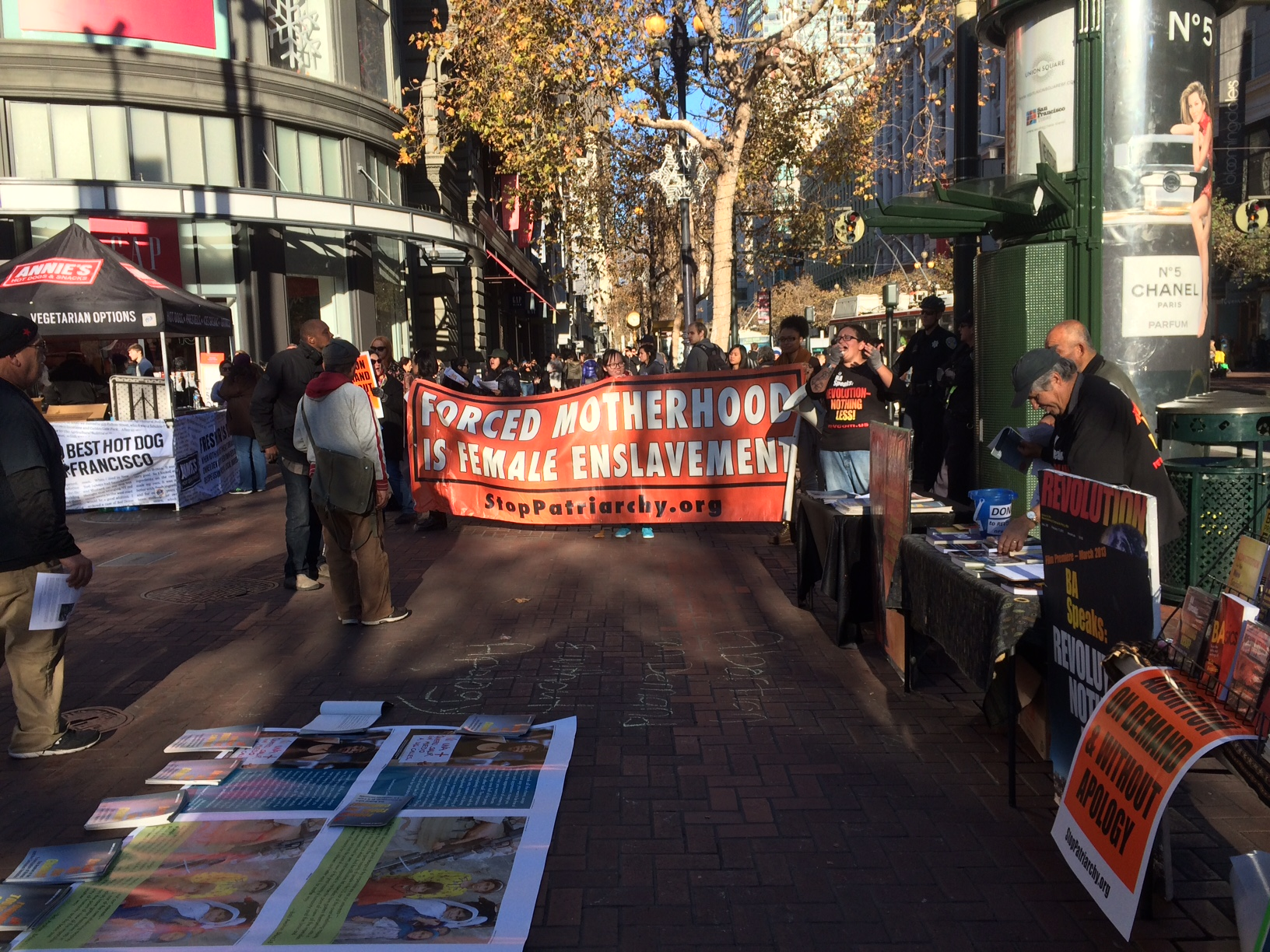 stop-patriarchy-SF-colorado-action-2