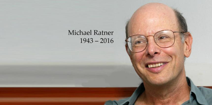 Ratner-CCR