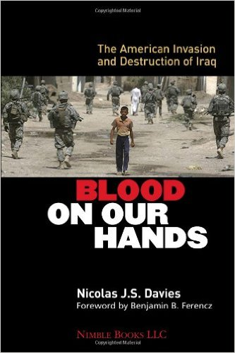 blood-on-our-hands-book