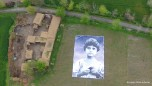 Not a Bug Splat: Giant Poster Challenges Humanity of Drone Operators