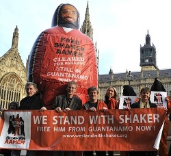 we-stand-with-shaker-launch-parliament