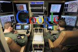 googledrones