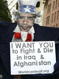 Uncle Sam Obama