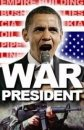 Obama Empire Building War President